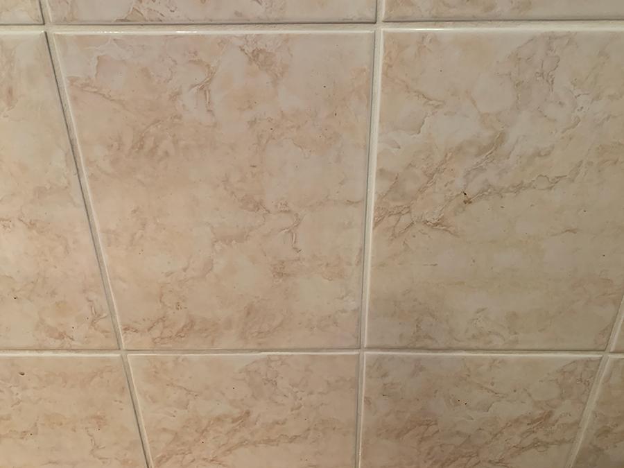 Teljeskörű fürdőszoba takarítás a BioCleaningtől