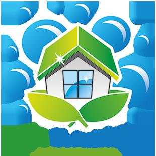 BioCleaning logo